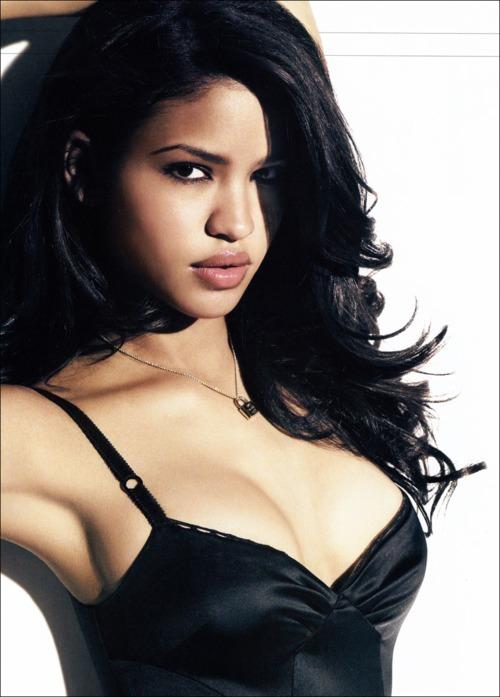 Cassie Ventura (USA) | Hot and Beautiful Women of the World